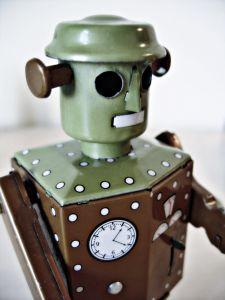 740944_50s_robot_1.jpg