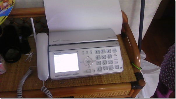 TS3Y0501