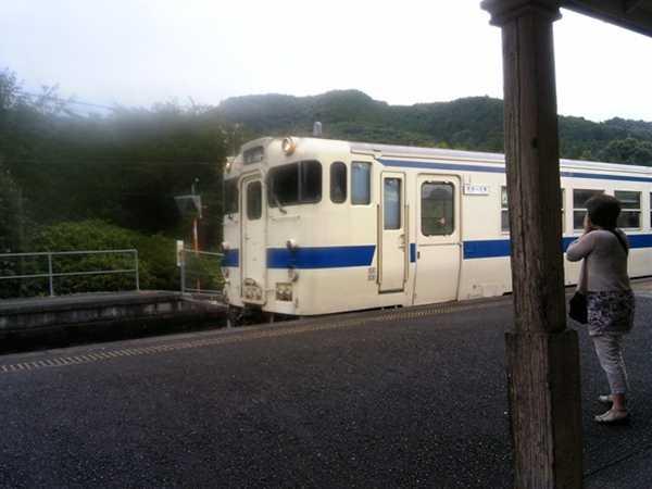 TS3Y0304