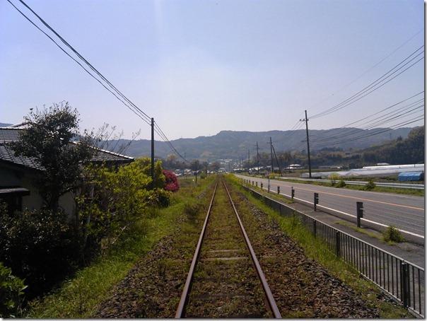 TS3Y0088