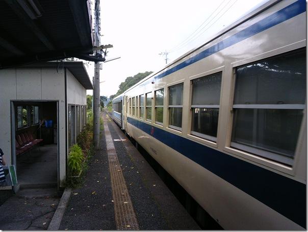 TS3Y0029