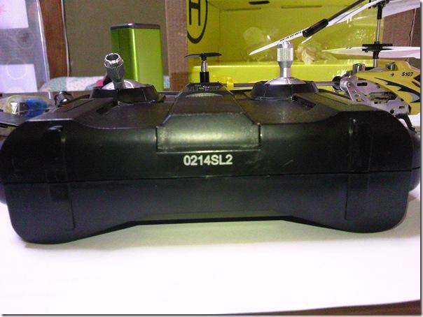 TS3Y0227