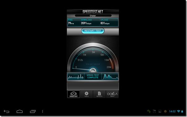 Screenshot_2013-02-19-14-02-46
