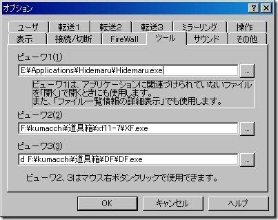 20100264