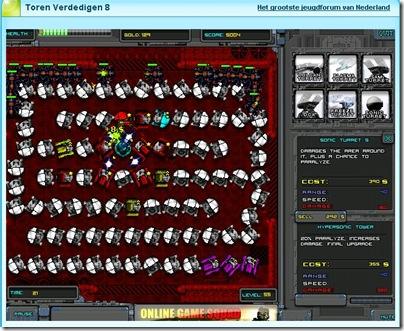 XG000243