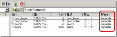 XG000450