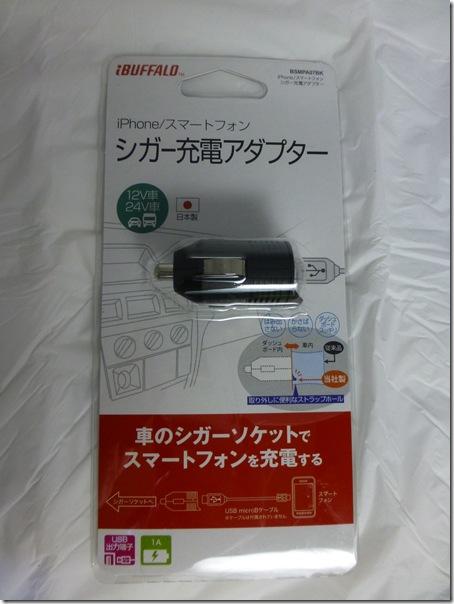 P1020950