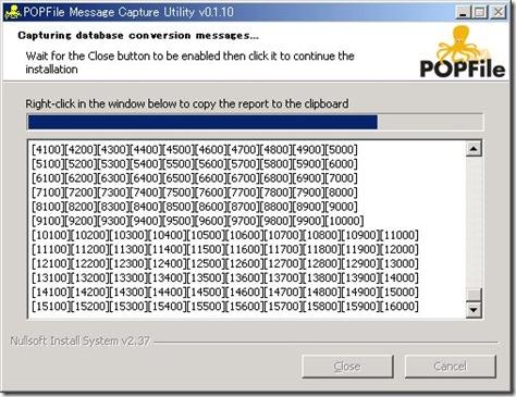 HP000024