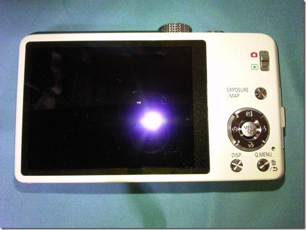 TS3Y0132