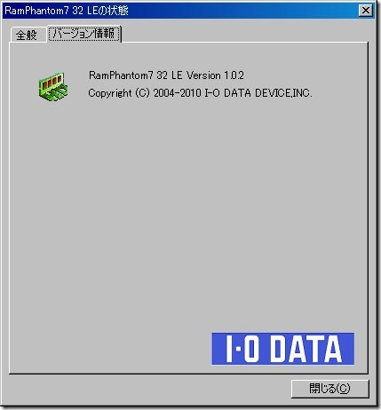 20100068