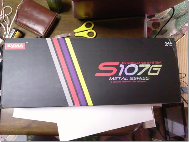 TS3Y0141
