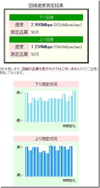 WS2013-06-22_00_01_17
