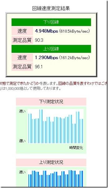 WS2013-06-22_00_48_43