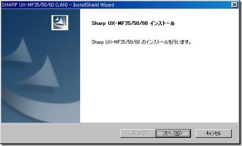 XG001415