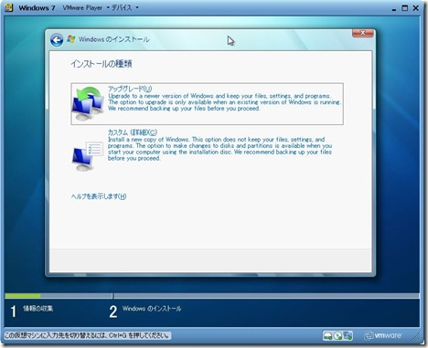 XG000915