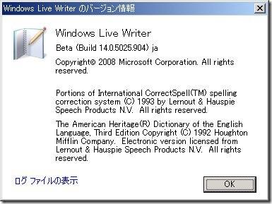 XG000269