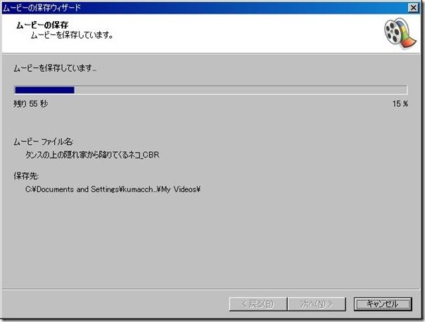 WS2013-04-20_10_04_18