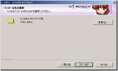 XG000470