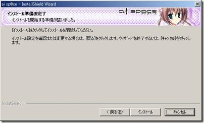 XG000471