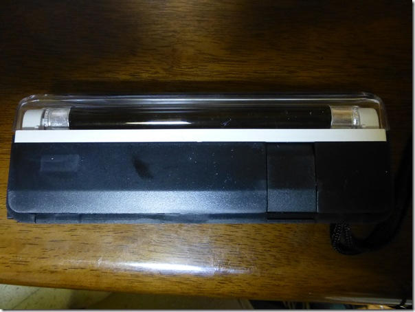 P1020360