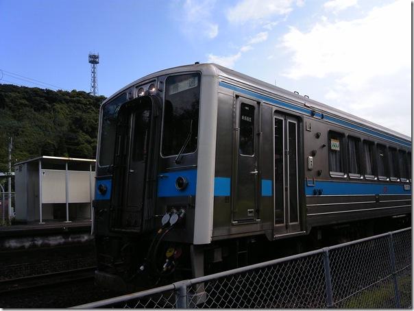 TS3Y0021