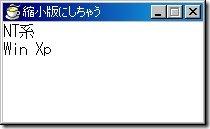 20100176