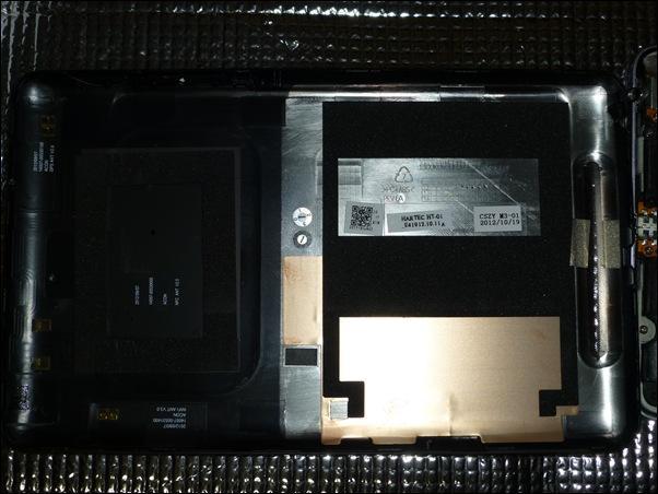 P1080686