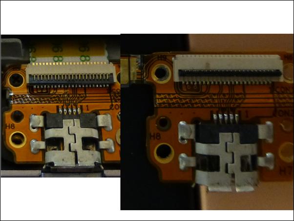 connector01