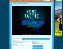 Xeno_Tactic
