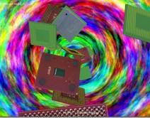 CrystalMark2004R3 OGL