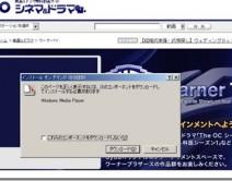 XG000376