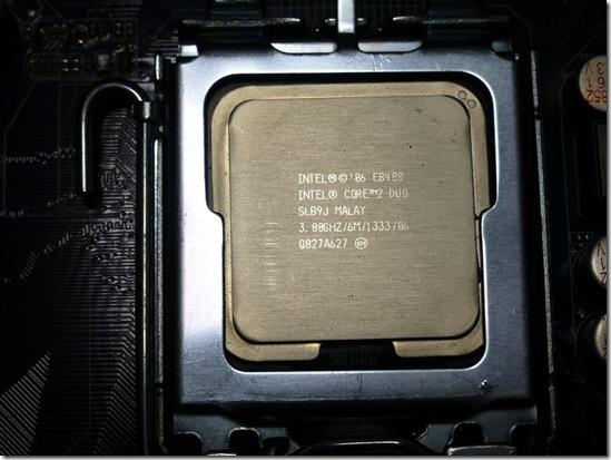 P1150355_R