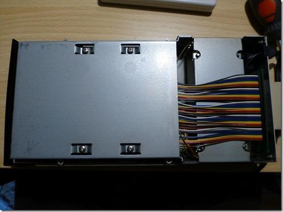 P1180657_R