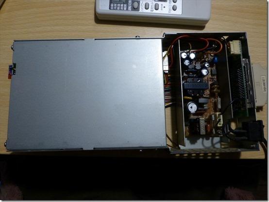P1180658_R
