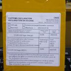 AST21 Asus MeMO Pad 8 ME581CL バッテリー交換追記:2018年11月24日 20時04分